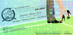 GALABAL - FACEBOOK